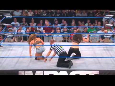Images Of Wrestling Bloopers Videos Botches Wwe Tna Divas