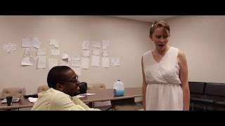 Lustful Revenge (Psychological Horror Short Film)