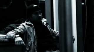 Download Schokk / YA - Блудный сын / The Lost Son feat. She-Raw (prod. Kova) Mp3 and Videos