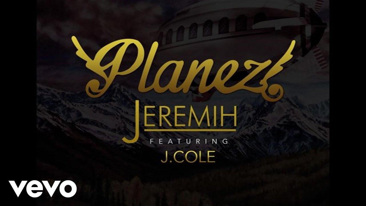 jeremih-planez-audio-ft-j-cole-jeremihvevo