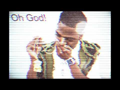 Oh God Big Sean Voice Compilation + Download Link