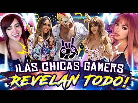 Ari Gameplays y Amablitz con el Escorpión #alVolante. BAILES, VIDEOJUEGOS, ORIGEN y SALSEO