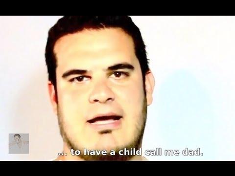 Bullying heterosexuals subtitulado