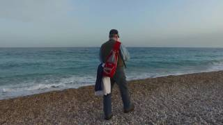 Морская Рыбалка в Испании - Отдых с Пользой
