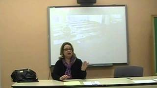 Welcome to Interdisciplinary Studies thumbnail