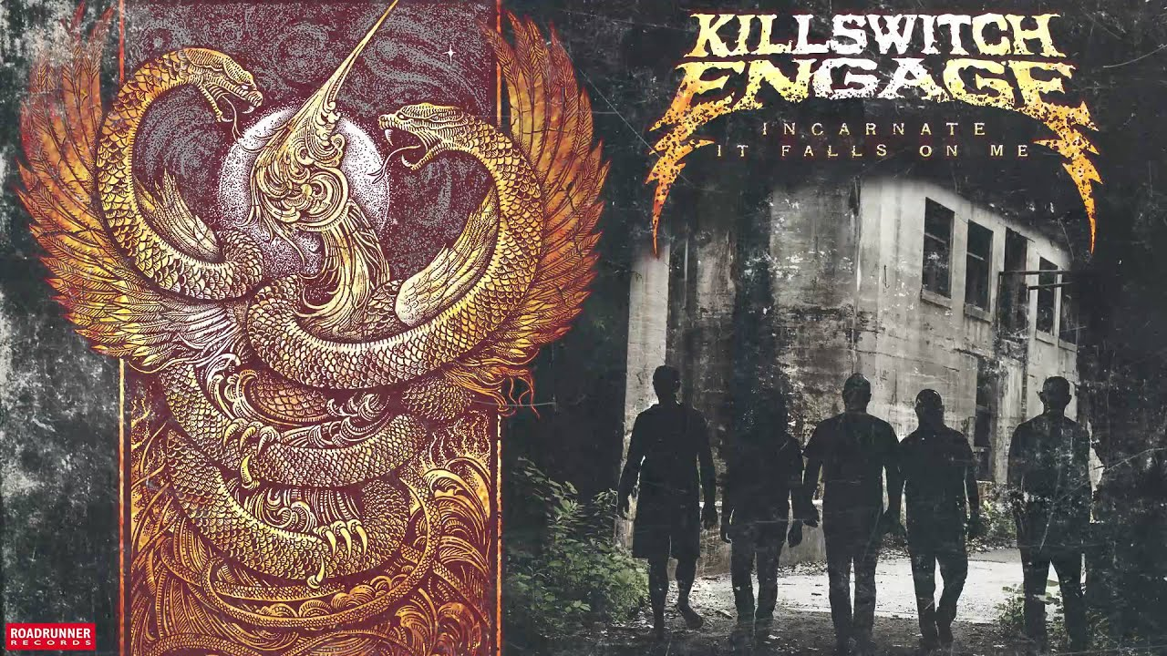 killswitch-engage-it-falls-on-me-audio-killswitch-engage