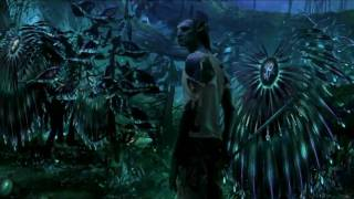 Leona Lewis - I see you (avatar)Lyrics