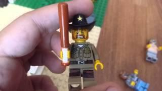 Обзор моей самодельной базу из LEGO(В этом видео вы посмотрите мою базу из LEGO Кто хочет помочь каналу ! Webmoney:Z354098980310., 2015-07-22T13:10:55.000Z)