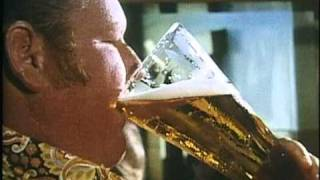 World Beer Drinking Record 1975 The Whippet! An Aussie Beer Lover