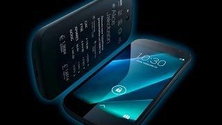 Yota Phone II где купить и краткий обзор телефона(Приобрести оригинальный YotaPhone-2 и получить полную информацию можно на официальном сайте: http://yotaphone.com Удачн..., 2014-05-29T14:37:40.000Z)