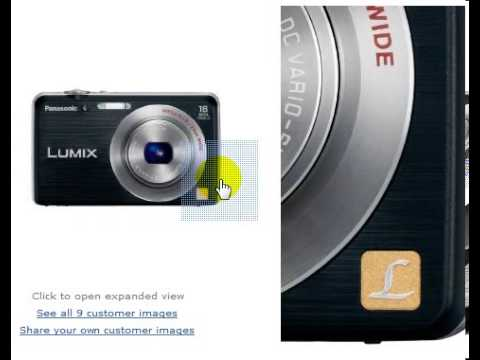 Jul 18, 2012. Back at ces 2012, panasonic announced two ultracompact cameras with the same 10x f3. 1-5. 9 25-250mm lens, the lumix dmc-sz7 and dmc-sz1. The sz7 has some of panasonic's better performance and imaging technologies, while the sz1 is stripped-down, but $20 cheaper. Joining them, today, is.