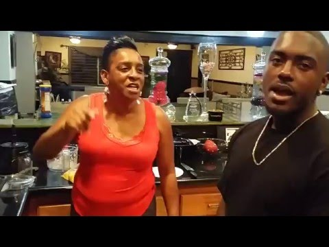 Auntie Fee Cheese THOTS
