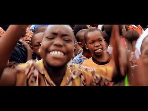 Yaovi Kheteti MMS clip officiel by Poli Cinema Ent 2017