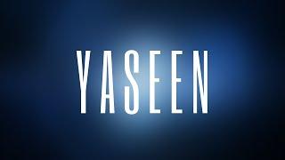 Sheikh Sudais - Amazing Surah Yasin Quran Recitation - Yaseen Full