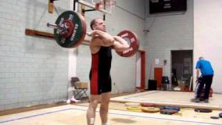100kg c and j