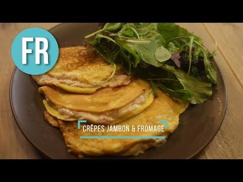 #20-crepes-au-jambon-et-fromage