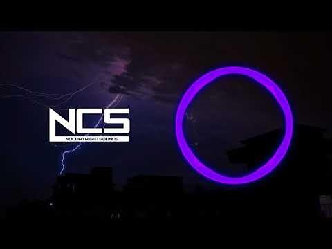 Michael White - Got You [NCS Release]