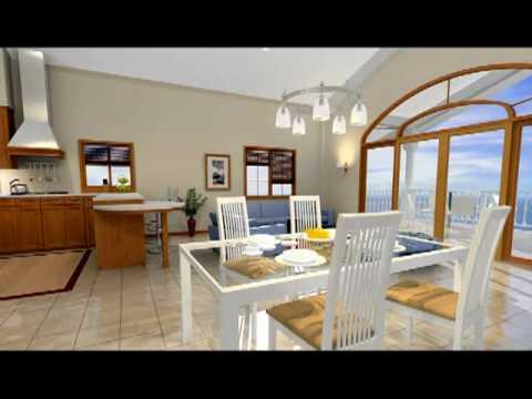 Bocas Bay Resort - Panama Phones: (507) 6582 9305 or 6689 9394