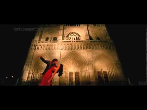 Mann Ko Ati Bhavey-London Dreams (Salman Khan  Asin).flv