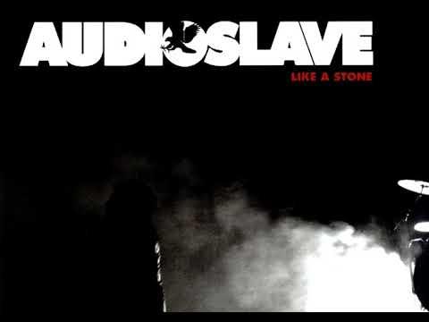 audioslave---like-a-stone-(instrumental)