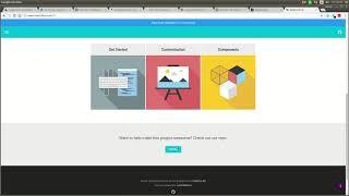 learn to make bukkit plugins