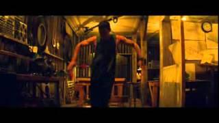 Супер Майк XXL (2015) Трейлер