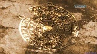 Санкт Петербургсҡий обводный канал Месть языческих богов