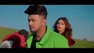 Main Barish Ka Mausam Hu Full Song 2020 || B Praak ||Anurag Studio||