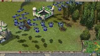 Gameplay Empire Earth ( Nano Edad ) | PC | HD | + Descarga