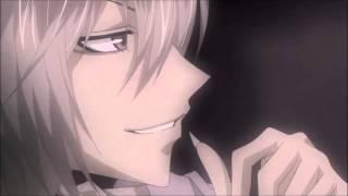 Очень приятно,Бог(Kamisama Hajimemashita)Аниме-клип.Нанами и Томое