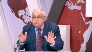 kadaya Iktissadia -Quel avenir pour le gaz algerien -Dzair Tv- Amine Amara