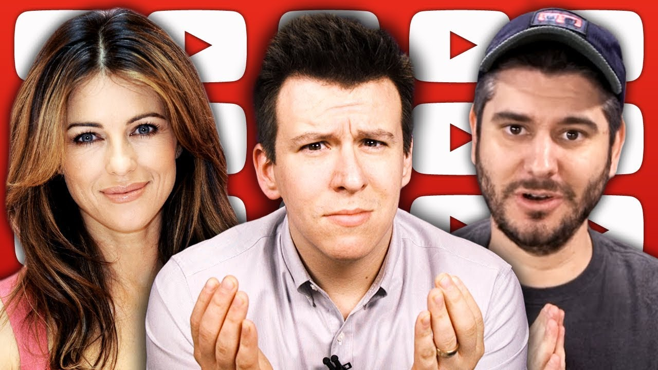 responding-to-all-the-outrage-ridiculous-h3h3-tweet-controversy-and-more