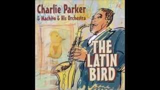 Machito & Charlie Parker - Un Poquito De Tu Amor