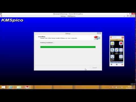 download - office 2010 pro pt-br + serial ativador full torrent