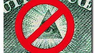 What You Don't Know About the ILLUMINATI!