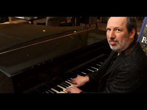 Hans zimmer to score star wars episode vii exclusive youtube - Star wars zimmer ...