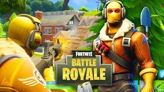 NEW CHARACTER OUTFIT IN FORTNITE BATTLE ROYALE New Weekly Items