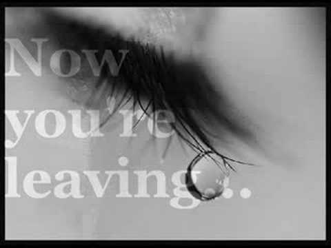 Armin Van Buuren - Unforgivable (feat. Jaren) Lyrics