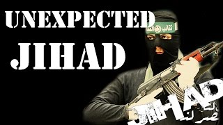 Video Best Unexpected Jihad Compilation download MP3, 3GP, MP4, WEBM, AVI, FLV Mei 2018