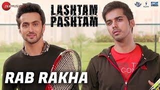 Rab Rakha | Lashtam Pashtam | Sukhwinder Singh & Harshdeep Kaur | Om Puri, Samar, Vibhav & Ishita