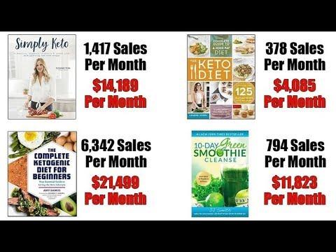 Cookbooks Empire Diets Edition Review Bonus - 15,000 Recipes For Your Kindle Success