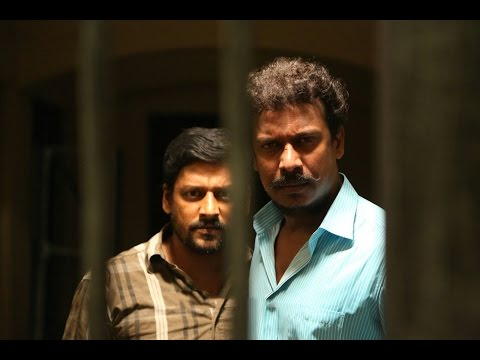 Kaadu Tamil Movie Review | Vidharth, Samuthirakani, Thambi Ramaiah,Singampuli