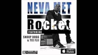 Rick Rock ft Snoop Dogg & Tee Flii - Neva Met (FULL VERSION, HD)