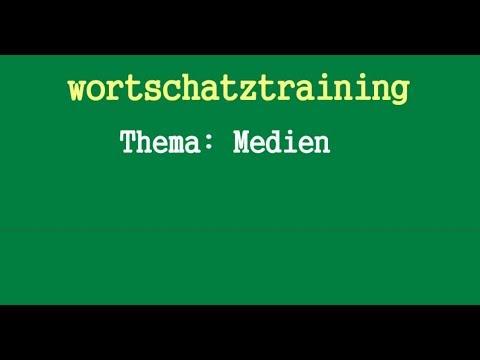 Goethe-Zertifikat B1 Prüfung Sprechen Thema : Große Liebe im Internet from YouTube · Duration:  3 minutes 37 seconds
