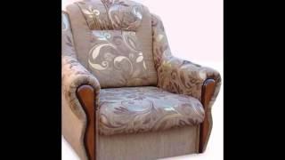 Купить кресло кровать полтава(, 2016-04-25T09:40:09.000Z)