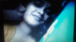 ACTRESS SRIDIVYA LEAKED VIDEO