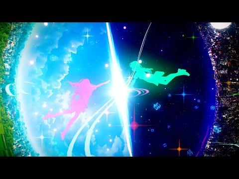 ClariS 『ケアレス』 Music Video