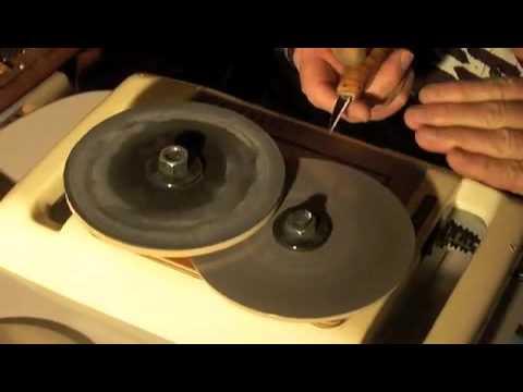 Tomz Knife Massager Sharpening Knives Doovi