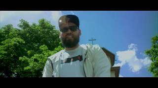 HardmaN & Sharpu feat. Robert Drg , Mitza Estradda - Ca-n cer ( Videoclip Oficial )