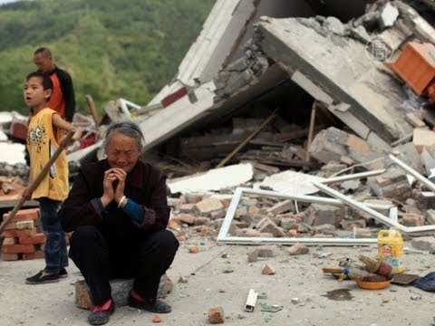 the sichuan earthquake in 2008 environmental sciences essay Back to research highlights the science behind china's 2008 sichuan earthquake scientists at the caltech tectonics observatory have started analyzing the devastating earthquake (magnitude 79) that struck china's sichuan province on may 12, 2008.